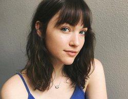 'God Friended Me': Violett Beane ('The Flash') se une al nuevo piloto de CBS