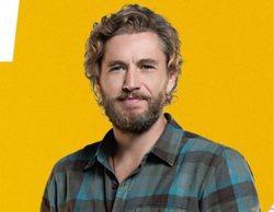 'Station 19': Brett Tucker ('Mistresses') ficha por el spin-off de 'Anatomía de Grey' en ABC