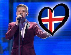 """Eurovisión 2018: Ari Ólafsson representará a Islandia con """"Our Choice"""""""