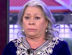 'Sábado deluxe': La pullita de Carmen Gahona que indignó a Carmen Borrego