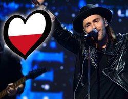 """Eurovisión 2018: Gromee y Lukas Meijer representarán a Polonia con """"Light Me Up"""""""
