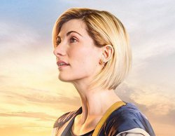 'Doctor Who': La temporada 11 de la serie contará con más mujeres guionistas
