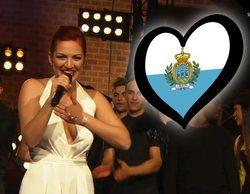 "Eurovisión 2018: Jessika y Jenifer Brening representarán a San Marino con ""Who We Are"""