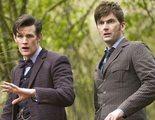 De 'Doctor Who' a '¡Llama a la comadrona!': Las 7 series imprescindibles de BBC