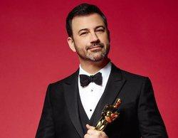 Oscar 2018: El minuto a minuto de la ceremonia de premios