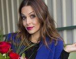 9 presentadoras que podrían haber sustituido a Eva González en 'MasterChef 6'