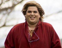 'Paquita Salas': Netflix comienza el rodaje de la segunda temporada de la serie