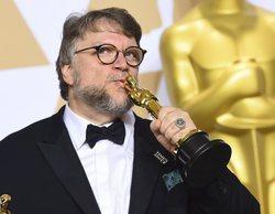 La ceremonia de los Oscars 2018 se corona de nuevo como lo más visto, pero sigue con su tendencia descendente