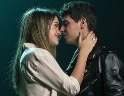 """Eurovisión 2018: TVE estrena el videoclip de """"Tu canción"""", de Amaia y Alfred, el viernes 9 de marzo"""