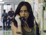 Crítica: El origen de Jessica Jones protagoniza una 2ª temporada más noir y con más girl power