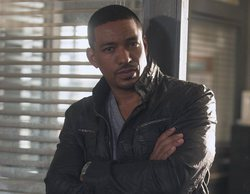 Laz Alonso ('The Mysteries of Laura') ficha por 'The Boys', la serie de superhéroes de Amazon