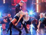 'Bailando con las estrellas': La 1 estudia emitir su nuevo talent show de mayo a julio de 2018