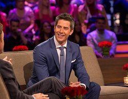'The Bachelor' dice adiós a su 22ª edición marcando máximo de temporada