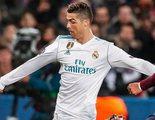 La Champions League (41,8%) se dispara en Antena 3 y logra que 'Cuerpo de élite' crezca a un notable 19%