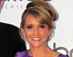 Teresa Fernández-Valdés, primera española en recibir la Medalla de Honor en el MIPTV de Cannes