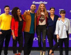 """Movistar+ da las claves del nuevo 'Fama a bailar' que """"mantiene el espíritu original adaptado al ADN de #0"""""""
