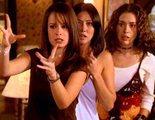 'Embrujadas': Así eran sus personajes originales y así cambiarán para el reboot de la serie de The CW
