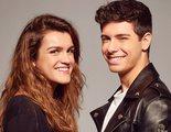 """El videoclip de """"Tu canción"""" se estrena el 9 de marzo en un programa especial con Amaia, Alfred y Roberto Leal"""
