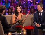 'NCIS' se convierte en lo más visto en una noche liderada por el especial de 'The Bachelor'