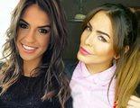 """Amor Romeira ('GH 9') comparte el ataque de Sofía Suescun ('GH 16'): """"Para ser tío, poco huevos tienes"""""""
