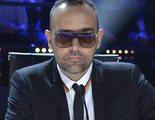 """Las redes tildan de machista a Risto ('Got Talent España') y este se defiende: """"Ojalá triunfe la huelga"""""""
