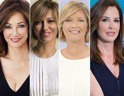 8M, las mujeres se paran, la televisión se para: Así afecta la huelga feminista a la programación