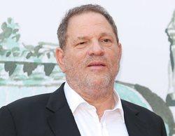 """La Policía de Nueva York estaría preparando el arresto de Harvey Weinstein: """"Tenemos muchas información"""""""
