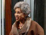 Marla Gibbs ficha por 'Station 19', el spin-off de 'Anatomía de Grey', como personaje recurrente