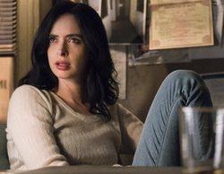 'The Defenders': Krysten Ritter desvela si habrá segunda temporada del crossover de Marvel