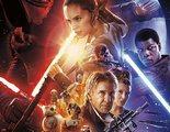 """Disney prepara la serie de acción real de """"Star Wars"""" con Jon Favreau al frente para su plataforma"""