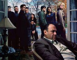 David Chase trabaja en un film precuela de 'Los Soprano'
