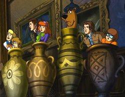 'Sobrenatural': Primeras imágenes del crossover de la serie sobre los hermanos Winchester con 'Scooby-Doo'