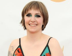 'RuPaul Drag's Race 10': Lena Dunham, Courtney Love y Nico Tortorella, entre los jueces invitados