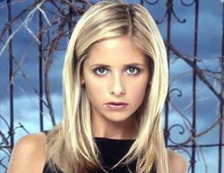Claves por las que 'Buffy, cazavampiros' fue un gran éxito de audiencia
