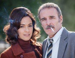 'El Caso. Crónica de Sucesos': TVE recupera la serie con un spin-off para Playz
