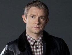 'Breeders': Martin Freeman protagonizará el nuevo piloto de BBC y FX