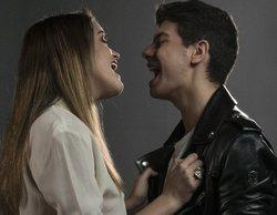 """TVE presenta el videoclip de """"Tu canción"""", tema con el que Almaia nos representarán en Eurovisión 2018"""