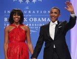 Netflix negocia el fichaje de Barack y Michelle Obama para producir nuevos programas