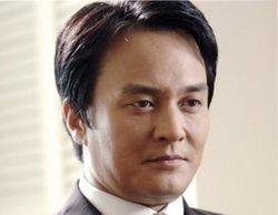 Hallan muerto a Jon Min-ki, reconocido actor surcoreano, tras varias acusaciones de agresión sexual