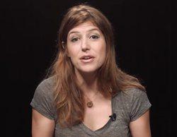 'Friends-in-Law': Nicole Parker ('Mad TV') se une al nuevo piloto de NBC