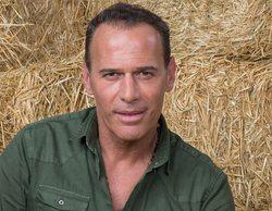 Carlos Lozano reaparece después de estar desaparecido durante dos días