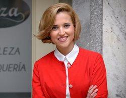 """Ana Fernández matiza sus palabras sobre la brecha salarial: """"Hablé por mi trayectoria, no por un proyecto"""""""
