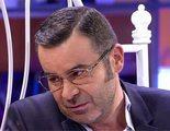 """Jorge Javier Vázquez, en 'Viva la vida': """"La gente está preocupada, creen que me va a dar por salir"""""""