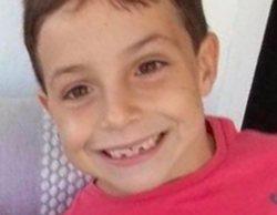 Las cadenas interrumpen su programación para informar sobre el hallazgo del cuerpo del pequeño Gabriel