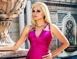 Antena 3 se adelanta a Netflix y lanza 'American Crime Story: El asesinato de Gianni Versace' el 18 de marzo