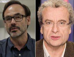 El Consejo de Informativos denuncia que dos tertulianos han sido vetados en las tertulias del Canal 24 horas