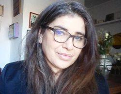 """Lucía Etxebarría culpa al padre de Gabriel de su muerte: """"Los hombres no se suelen ocupar de sus hijos"""""""