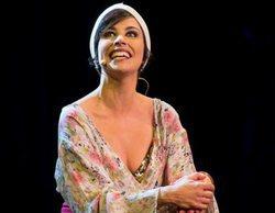 La actriz Iria Pinheiro denuncia por acoso sexual al director de 'Con amor e compañía' de TVG