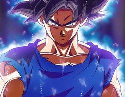 'Dragon Ball Super': Se desvela la sinopsis del final de la serie que se emitirá el 25 de marzo