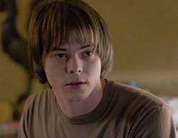 "Charlie Heaton ('Stranger Things'), sobre su incidente por posesión de cocaína: ""Fue jodidamente horrible"""